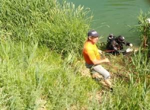 Тела двух 14-летних подростков извлекли из водоемов в двух районах Ставрополья
