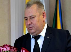 Представителем губернатора в пяти районах Ставрополья стал экс-мэр Невинномысска