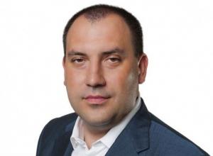 Мэр Минвод Перцев подал в отставку, - соцсети