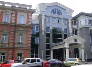 Дефицит бюджета и долги вынудили администрацию Ставрополя занять деньги у банка