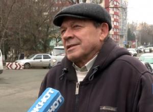 Ставропольские автолюбители намерены создавать заторы на дорогах в знак протеста против подорожания бензина