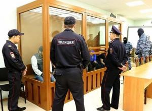 Гражданин Советского Союза обвинил судью на Ставрополье в преступлении
