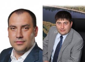 «Отставки Перцева и Вдовина - продуманный пиар-ход правительства Ставрополья», - источник