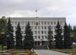 Скандалом завершились публичные слушания по поводу застройки в Кисловодске