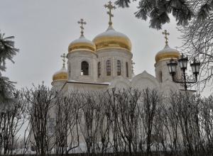 Ставропольский священник не считает «Левиафан» антицерковным фильмом