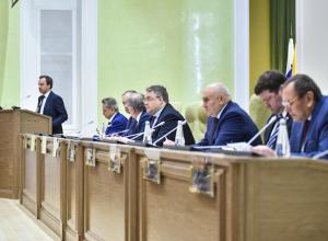 На 20% должно увеличиться производство молока и мяса крупного рогатого скота на Ставрополье