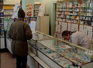 О продаже запрещенных лекарств без рецепта попросили сообщать в полицию жителей Пятигорска