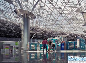 Полицейских уволили из органов за попытку переправть преступника в аэропорт Минвод из Москвы