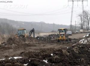 На 1 млн рублей оштрафовали ООО «Домострой» за незаконную вырубку деревьев в Минводах после публикаций в СМИ