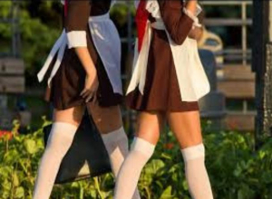 Секс со школьницей повлек возбуждение уголовного дела на Ставрополье