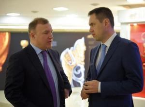 Мурат Кумпилов: «Руководитель всегда отвечает за свои решения»