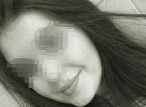 Пропавшая накануне девушка погибла в страшной аварии на Ставрополье