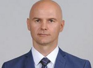 Депутат разбился насмерть в страшной аварии на Кисловодском шоссе под Пятигорском