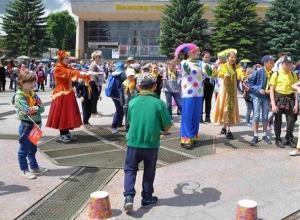 «Культурным квестом» и спринтерскими забегами на шпильках откроется курортный сезон на КМВ