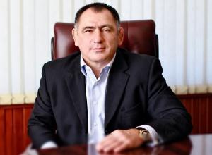 Намерения Маршанкулова урегулировать межнациональный конфликт поддержал глава Владикавказа Хадарцев