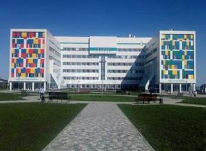 «После публикации и УЗИ сделали, и все врачи приняли», - жительница Ставрополя