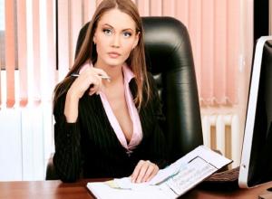 Нужны услуги юриста? Заходи в справочник!