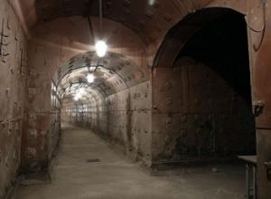 Противорадиационные убежища Ставрополья не готовы для укрытия населения