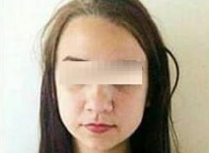 14-летняя девушка сбежала из детдома и пропала в Георгиевске