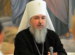 Глава Ставропольский митрополии раскритиковал «открытое обращение» Кавказской казачьей линии