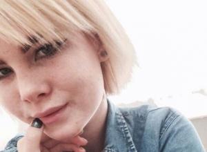 Пропавшую 14-летнюю девочку ищут родители в Буденновске