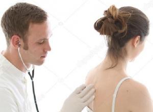 Опытные врачи проверят здоровье жителей отдаленных сел Ставрополья