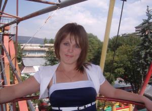 Беременная женщина скончалась на Ставрополье от гриппа из-за халатности врачей
