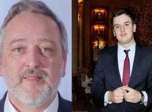 Среди ставропольских бизнесменов снова назревает скандал из-за должности омбудсмена