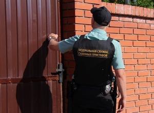 Мужчина 7 лет не мог заселиться в собственную квартиру из-за семьи наглых продавцов на Ставрополье