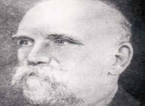 Календарь Ставрополя: в этот день родился работавший на Ставрополье выдающийся русский ученый-растениевод Виктор Таланов