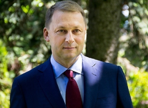 Серьезные перестановки в правительстве региона: Андрей Мурга покидает должность министра экономразвития Ставропольского края