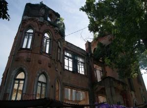 Топ-5 самых страшных, загадочных и мистических мест Ставрополья