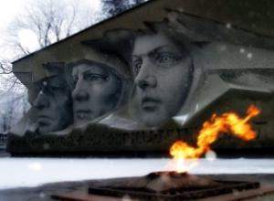 Побывать на выставке и сразиться в интеллектуальной игре о событиях войны смогут ставропольцы в день годовщины освобождения Ставрополя