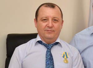 Нового председателя районного суда на Ставрополье назначил президент Путин