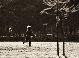 Маленький мальчик вышел ночью из дома и не вернулся в Ставропольском крае