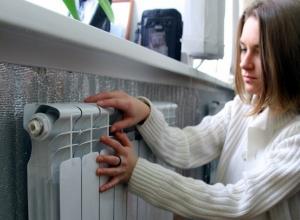 Жители Юго-Западного района останутся без тепла в Ставрополе
