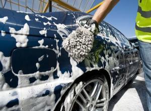 Из-за антисанитарии работу автомойки в ТЦ Пятигорска приостановили на 70 суток
