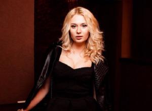 Надежда Корякина намерена побороться за титул «Мисс Блокнот Ставрополь-2018»