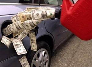 Бензин в Ставрополе является одним из самых дорогих в России, - Росстат