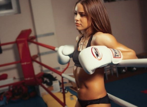 Научиться хорошо драться и стать звездой экрана сможет каждый ставрополец