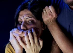 21-летний мужчина с ножом жестоко изнасиловал девушку у «Ворот любви» в Пятигорске