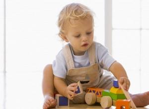 Малышей от 2 месяцев до 3 лет можно будет водить в садик на Ставрополье