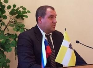 Сильно соскучились: скандального экс-мэра Сергея Перцева выбрали главой Минераловодского городского округа