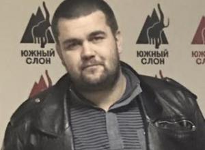 «Политические перспективы Владимирова в его собственных руках», - эксперт