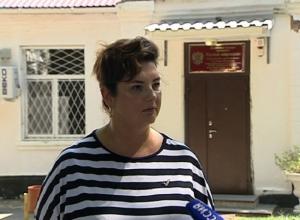 Детей-сирот власти поселили рядом с заразными прокаженными в Ставропольском крае