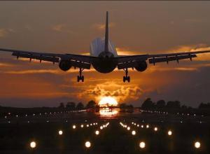 Свыше миллиарда рублей потратят на ремонт взлетно-посадочной полосы аэропорта Ставрополя