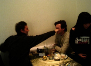 Ревнивый мужчина жестко расправился с соперником и спрятал тело в колодце на Ставрополье