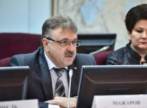 Минздрав готовится к началу строительства новых корпусов главных лечебных учреждений Ставропольского края