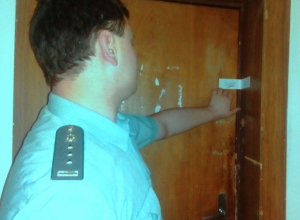 Ресторан в ставропольской гостинице закрыли из-за грубейших нарушений санитарных требований