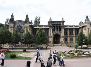 С туристов Ставрополья за пять лет планируют собрать более миллиарда рублей курортного сбора